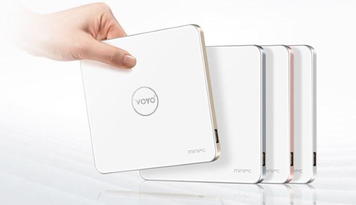voyo box v3