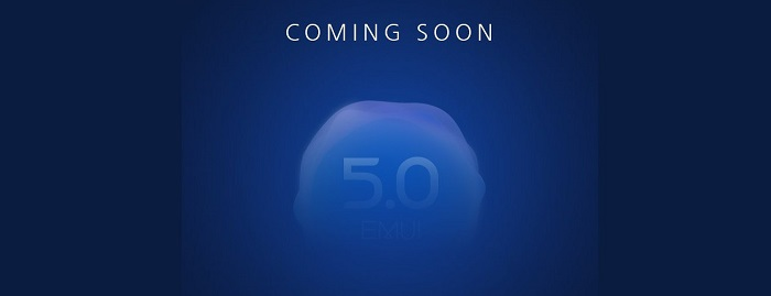 huawei-emui-5-coming-soon