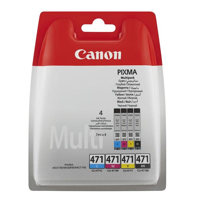canon-pixma-inc-001