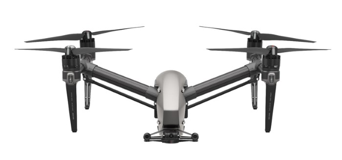 dji copters new