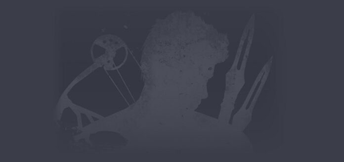 humble unreal bundle title