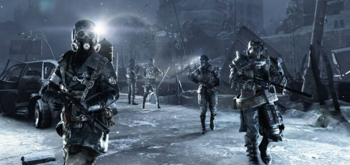 metro redux geforce now title