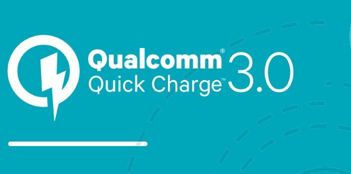 Слухи: Quick Charge 4.0 от Qualcomm будет поддерживать 28 Ватт
