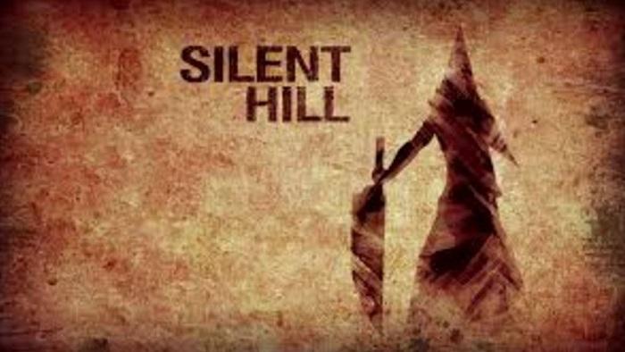 silent-hill-001