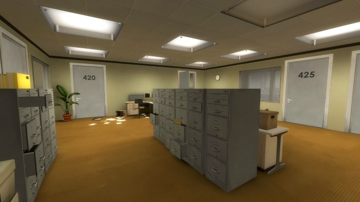 stanley parable sale