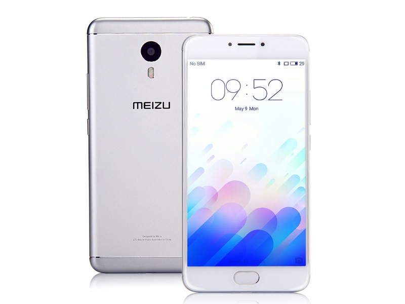 top-7-meizu-m3-note