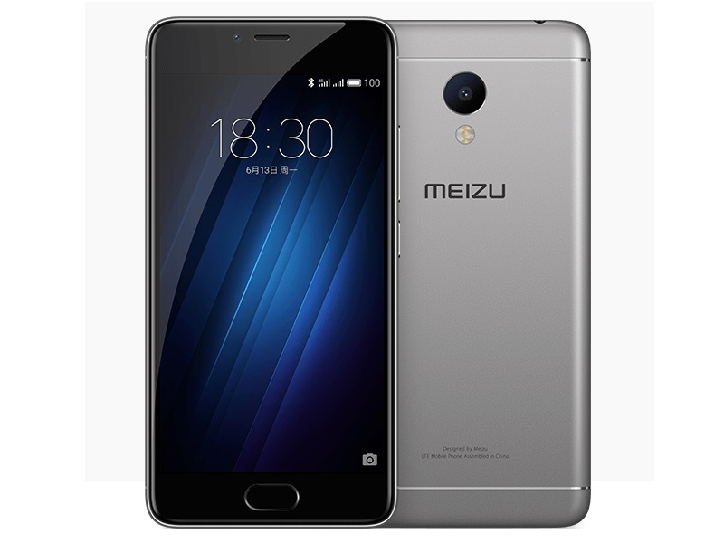top-7-meizu-m3s
