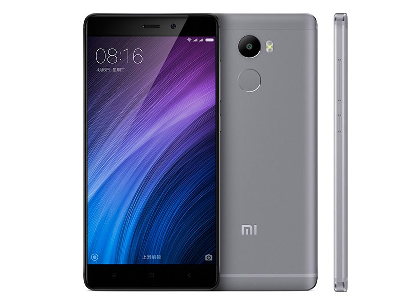 top-7-redmi-4