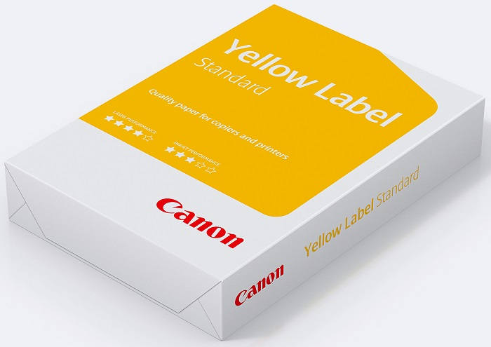 yellow_label_print-canon-001