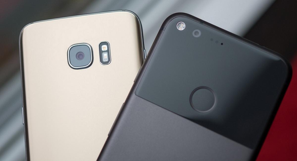 best-smartphones-2016-title