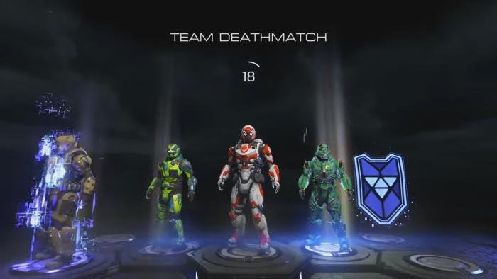 doom new update