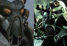 fallout vs fallout