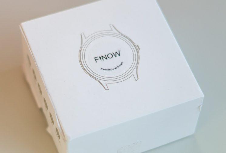 Finow X3 Plus