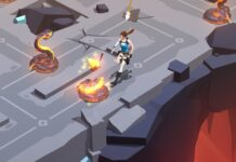 lara croft go ps