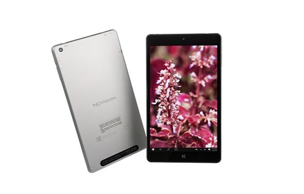microsoft tablet sales