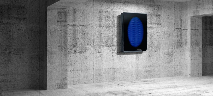 Eaton и Nissan открывают предзаказ на домашние накопители электроэнергии xStorage Home
