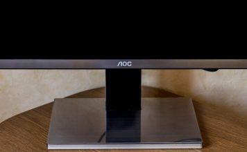 AOC Q3277PQU
