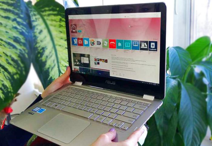 Windows-приложения #11 - Audiobook Player