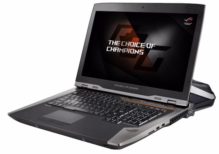 GX800