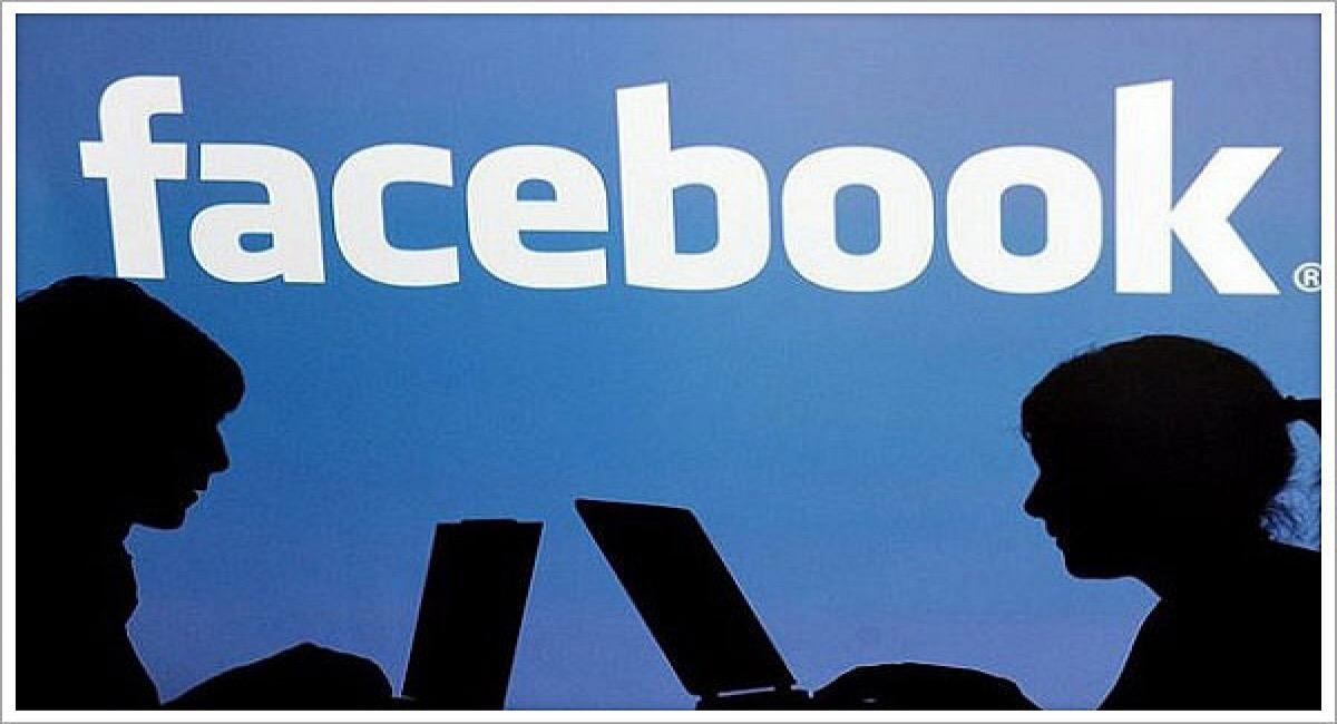 Социальная сеть Facebook запустит показ рекламы ввидео ибудет делиться с создателями выручкой