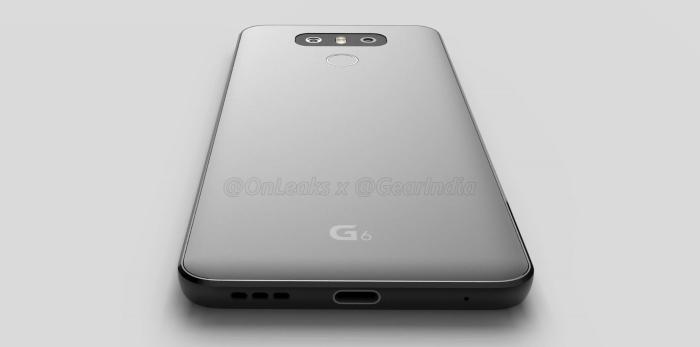 LGG6 1