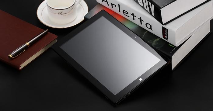 Onda OBook 20 2