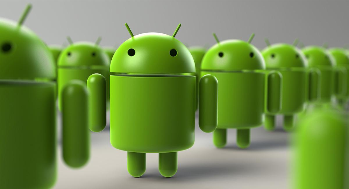 Білл Гейтс перейшов на Android-смартфони