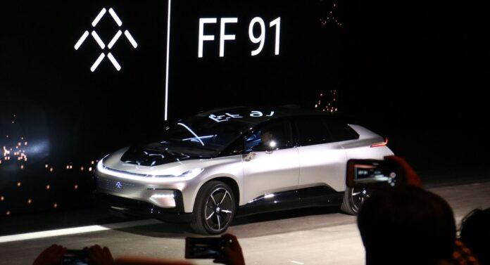 faraday-future-ff-91 title