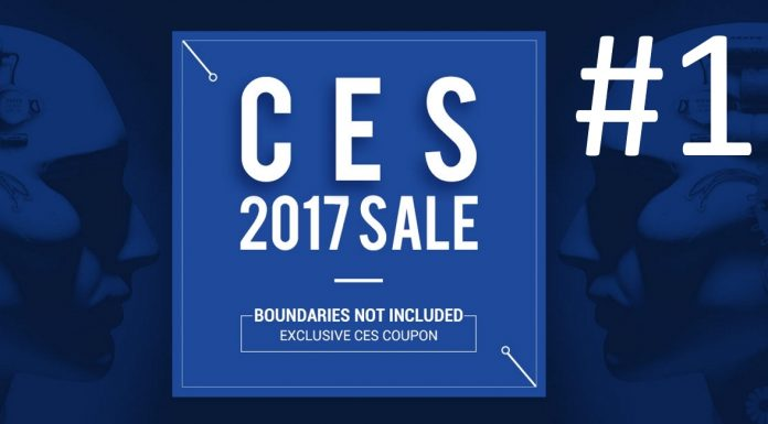 gearbest ces 2017 title 1