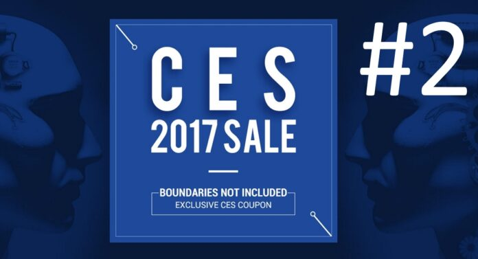 gearbest ces 2017 title 2