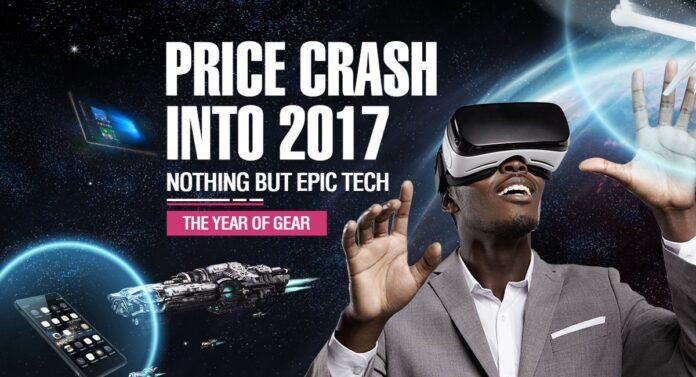 gearbest epic sale title2