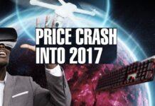 gearbest epic sale title3
