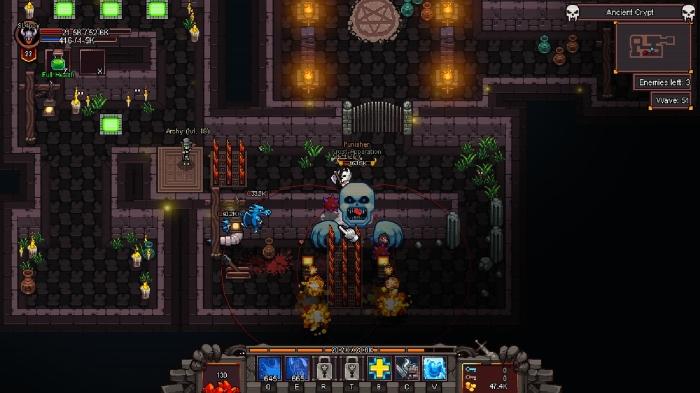 hero siege 2