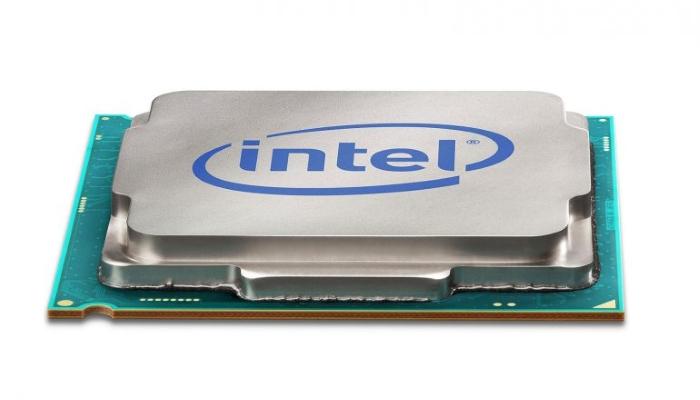 Intel представила настольные варианты процессоров Kaby Lake