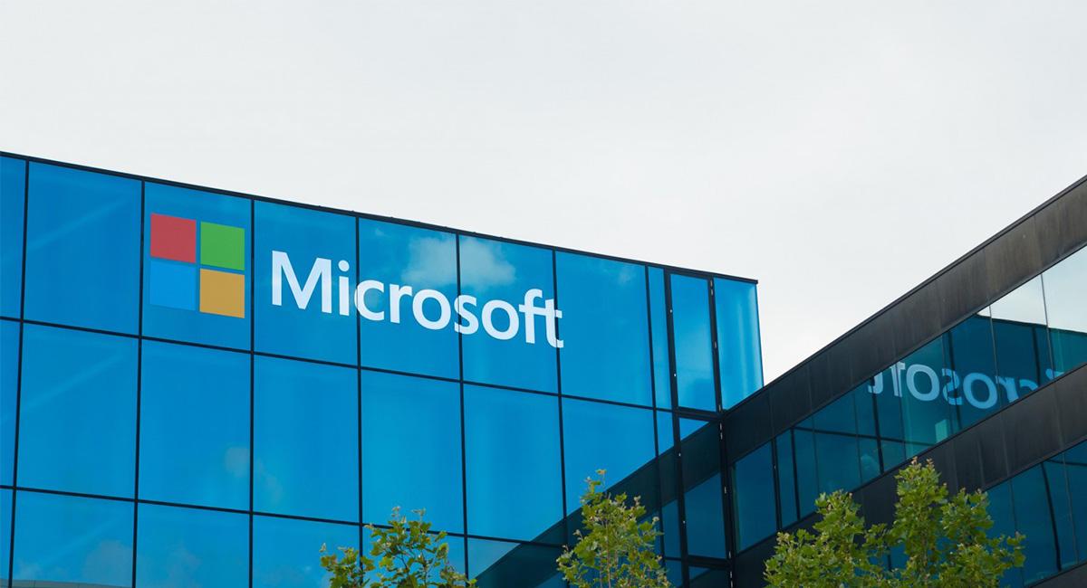 Microsoft приобретает GitHub?