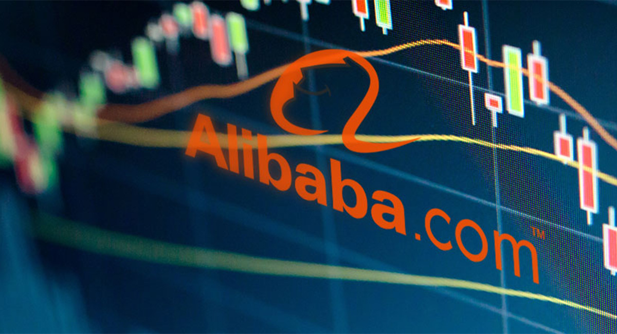 Alibaba собирается приобрести китайского ритейлера за $2
