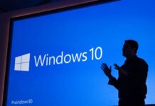 windows-10-logo-myerson