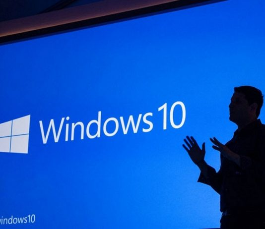 windows-10-logo-myerson