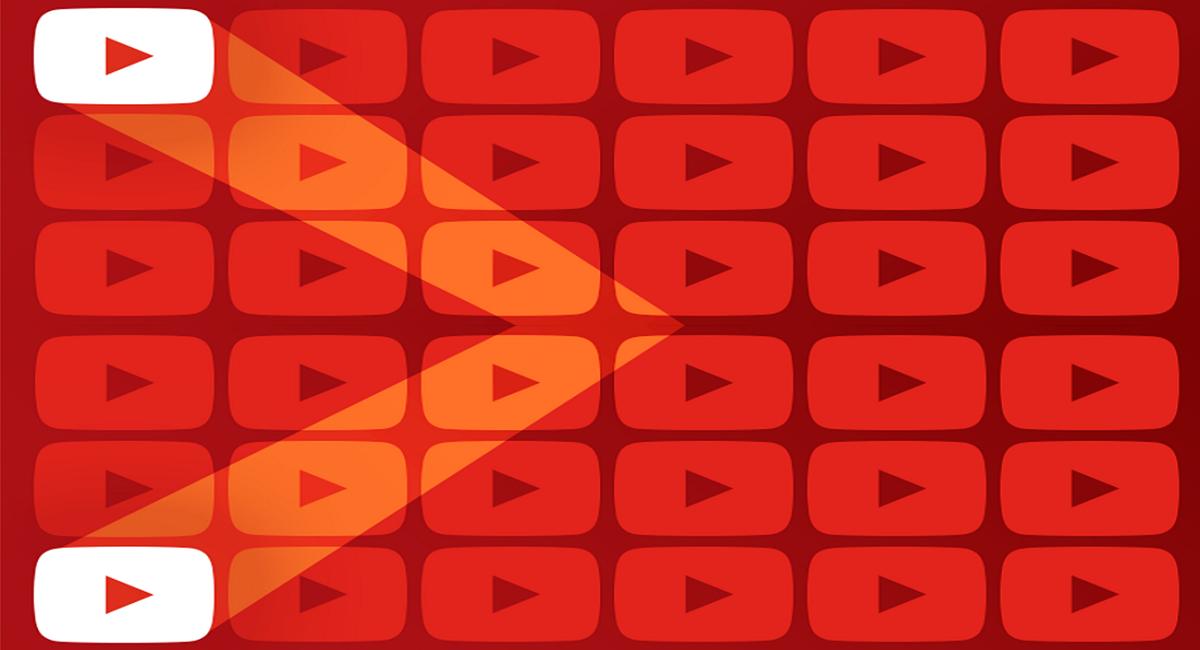 YouTube тестирует свой мессенджер на канадцах
