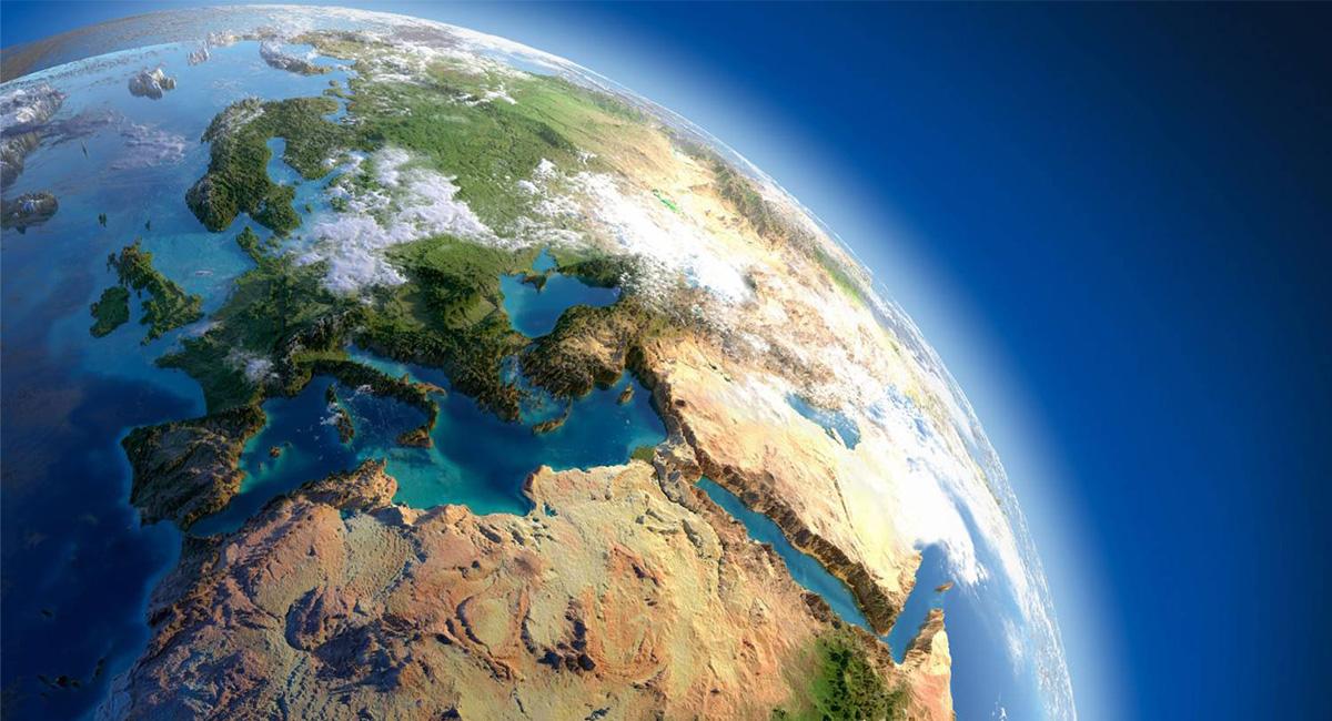 Планета земля картинки с надписями