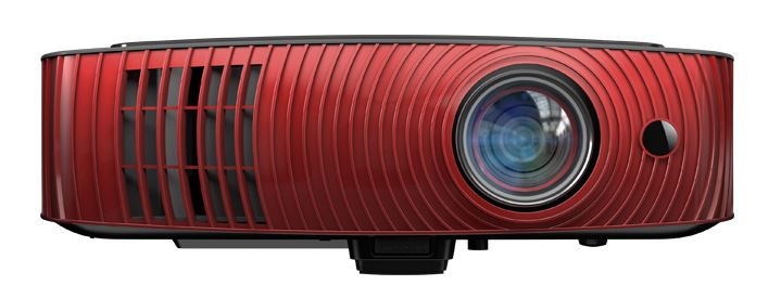 Acer Predator Z650 2