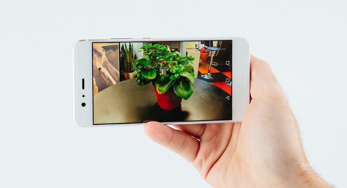 Презентация смартфонов Huawei P10, P10 Plus и умных часов Huawei Watch 2 в России