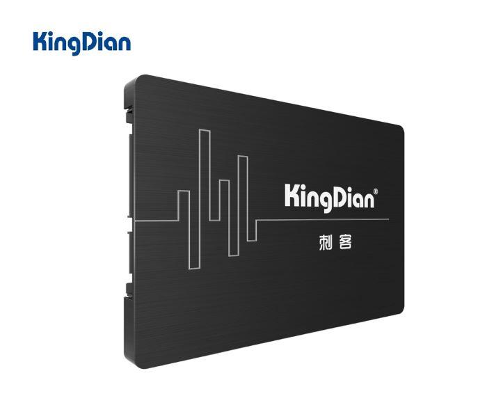KingDian S280