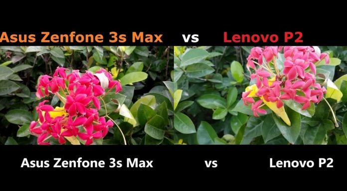 Lenovo-P2-Asus-Zenfone-3S-Max