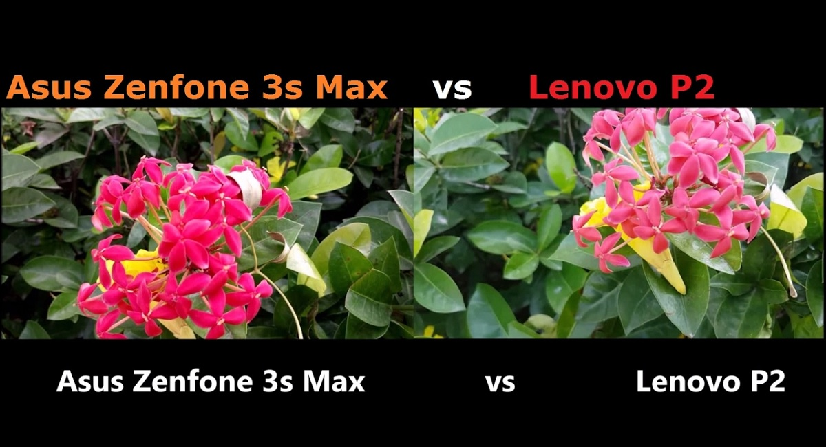 Lenovo-P2-Asus-Zenfone-3S-Max - Root Nation