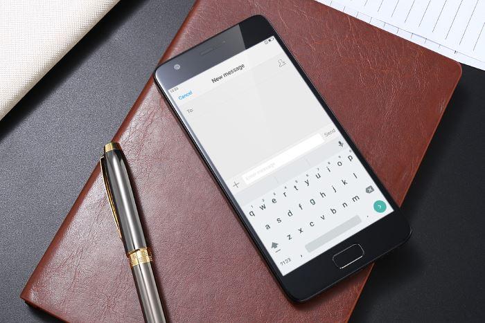 Шикарные смартфоны по купонам на GearBest.com