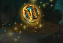 battle net tokens blizzard