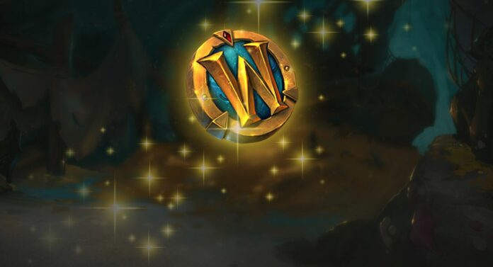 battle net tokens blizzard