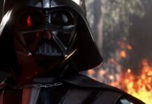 battlefront 2 release date title