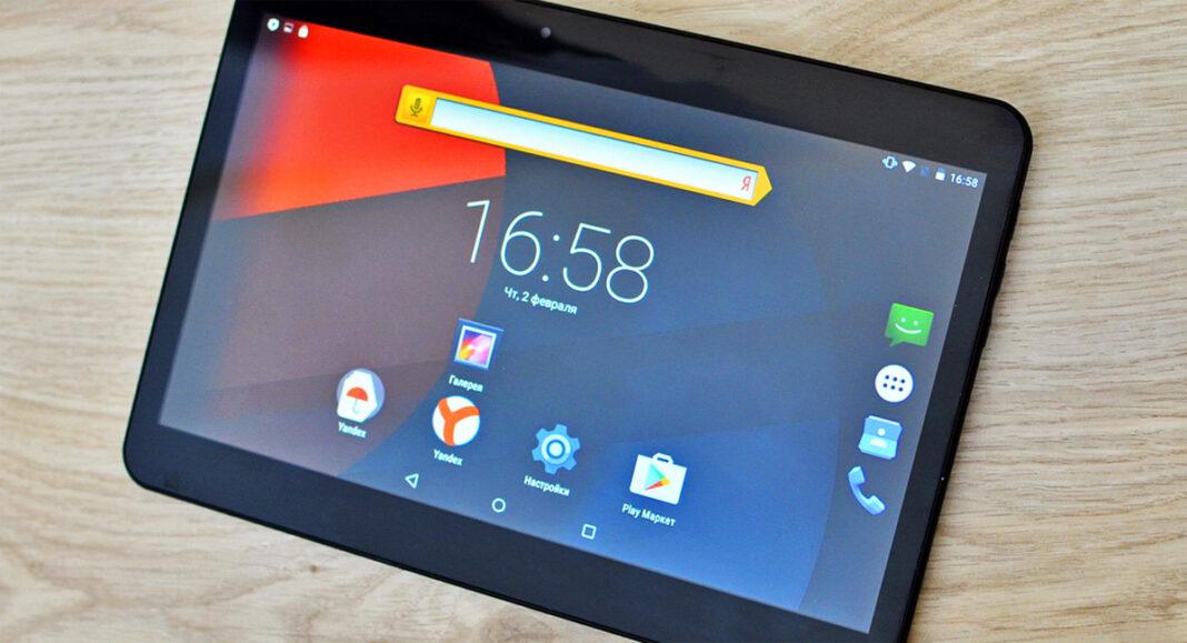 bb-mobile-techno-10.1-lte